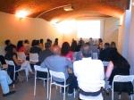 POWERLINK Convention Conferenza Stampa Giugno 2014