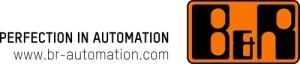 B&R Automazione Industriale